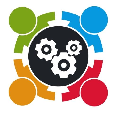 MBSE Craftsmanship Logo
