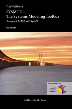 SYSMOD book